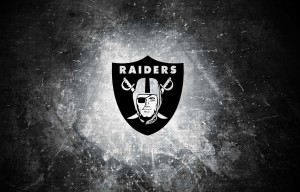6919552-raiders-background