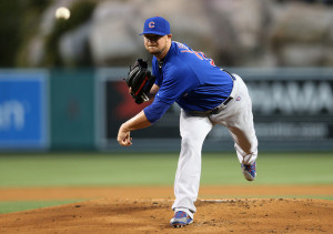 Jon+Lester+Chicago+Cubs+v+Los+Angeles+Angels+5BEBzKuBkI-l