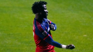 Kennedy-Igboananike,-Chicago-Fire,-in-CHIvMTL