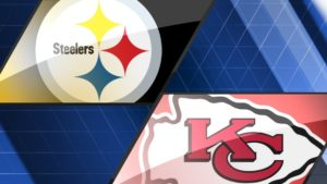 Steelers-at-Chiefs