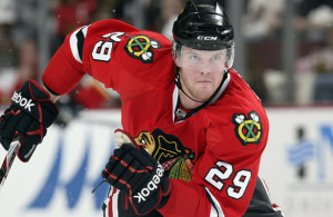 bickell-600-skating