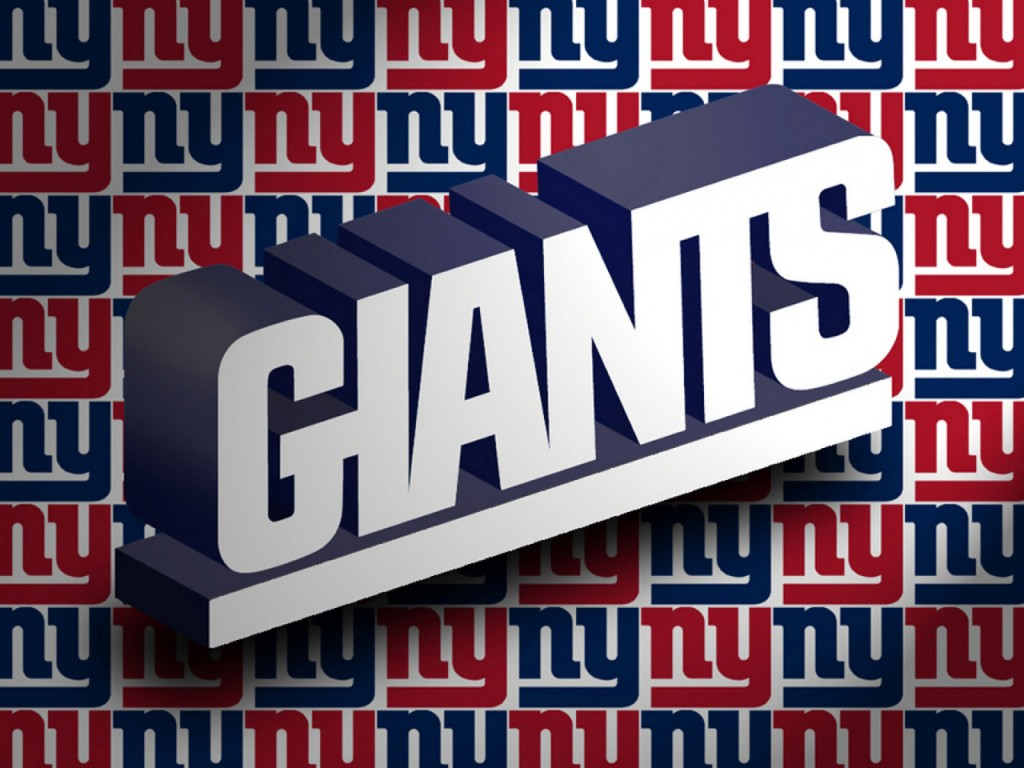 New-York-Giants-Wallpaper. Our NFL report card for the 2015-2016 season will be assigning a letter grade to each of the 32 teams and offering an explanation ...