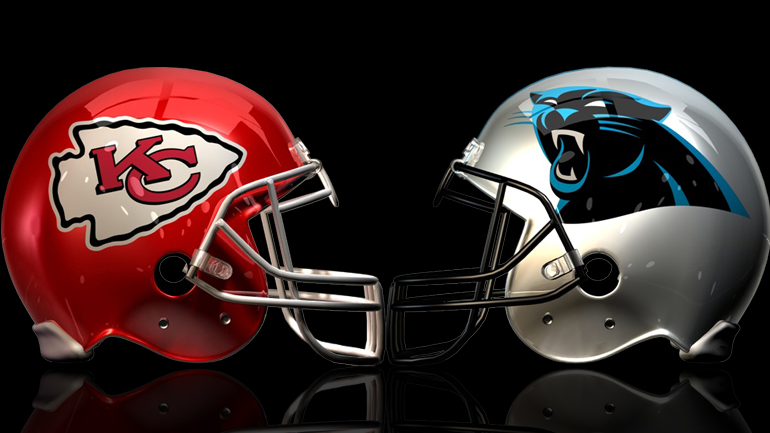panthers-vs-chiefs