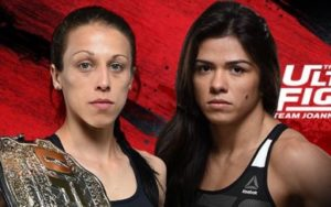 CAST-REVEALED-FOR-THE-ULTIMATE-FIGHTER®-TEAM-JOANNA-vs.-TEAM-CLAUDIA-415x260