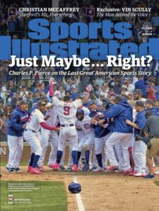 cubs_si_cover_may_2016_baez