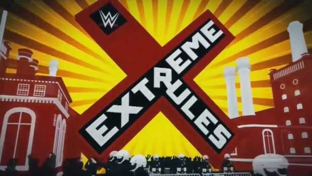 extreme-rules-620x350