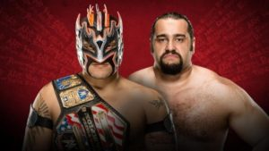 wwe-extreme-rules-2016-kalisto-rusev