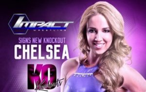 ChelseaGreen_TNAnewKnockout