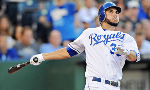Eric-Hosmer-Kansas-City-Royals