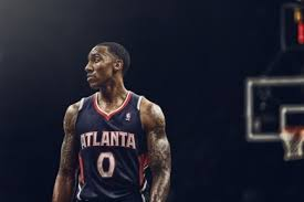 JeffTeague