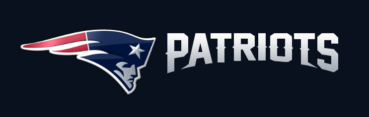 new_england_patriots_logo_detail