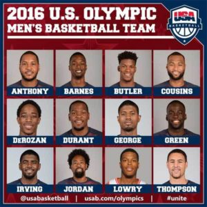 us-olympics-basketball-team-2016-rio-olympics