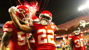 MarcusPeters2