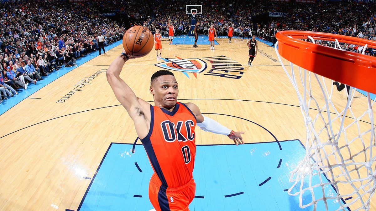 bd02572ae2db The Tuesday Take  Can Westbrook Win With The Thunder