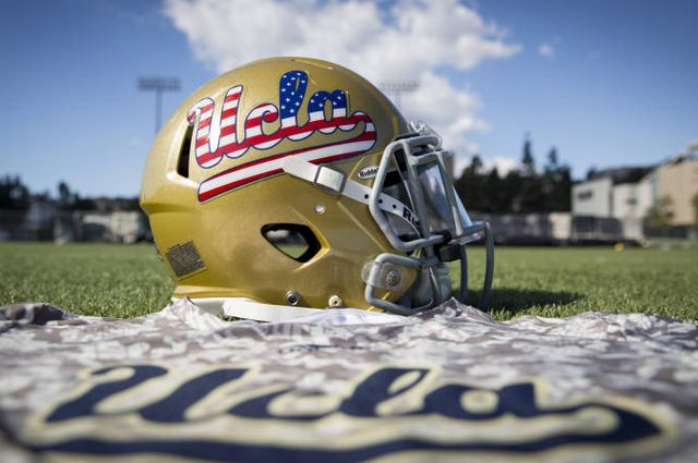 UCLA+flag+football+helmet_mid