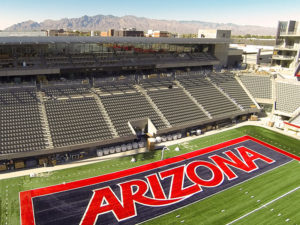arizona-stadium