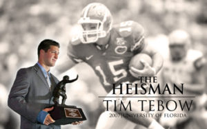tim-tebow-heisman