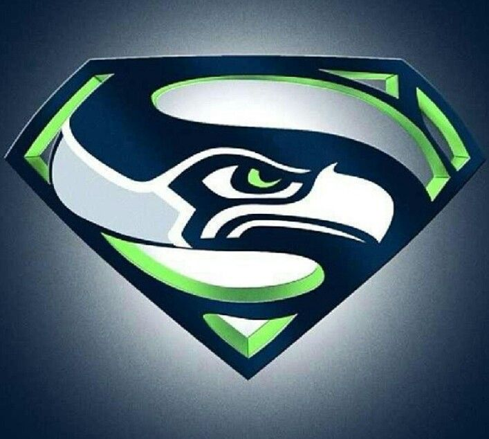 could we be witnessing the seahawks usual strong playoff push