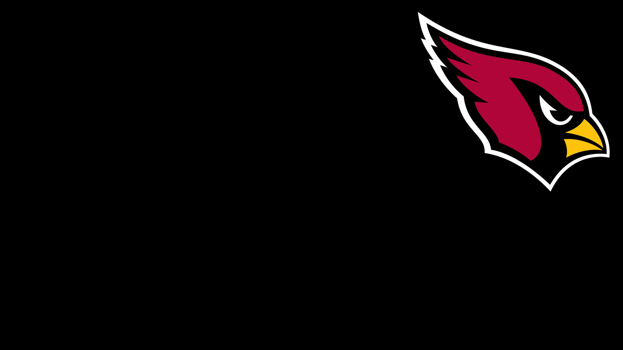 Why Are The Cardinals Extending Chandler Jones When They