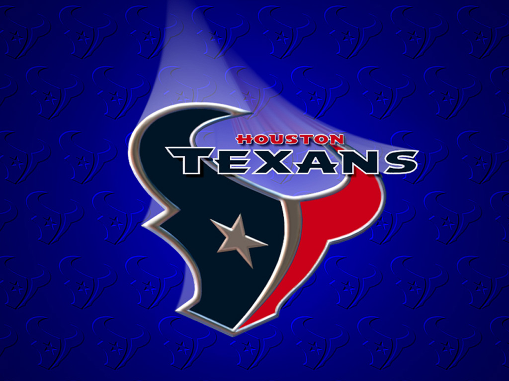 Do The Texans Need A Franchise Quarterback To Make A Play ...