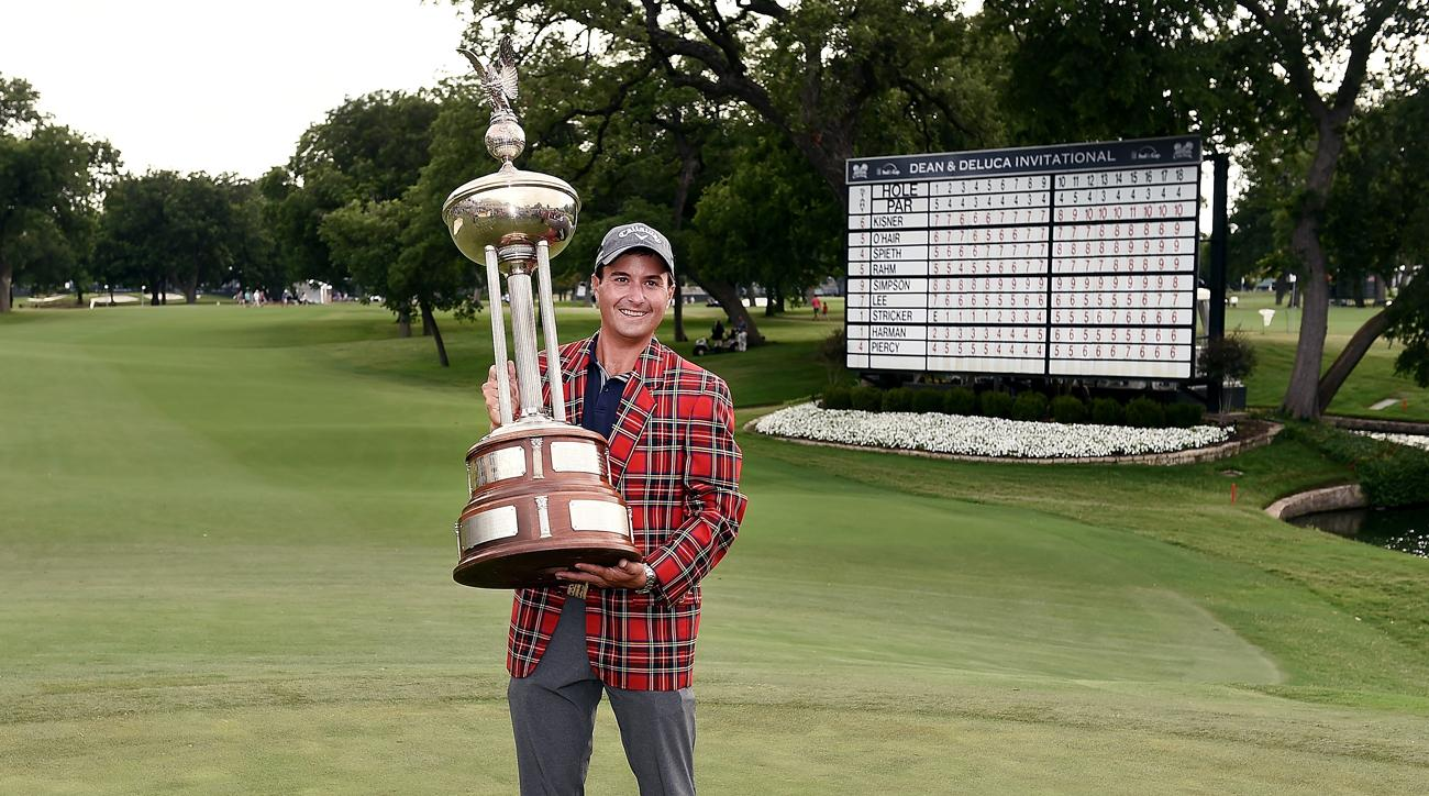 How Many Fedex Cup Points Is The Tour Championship Worth