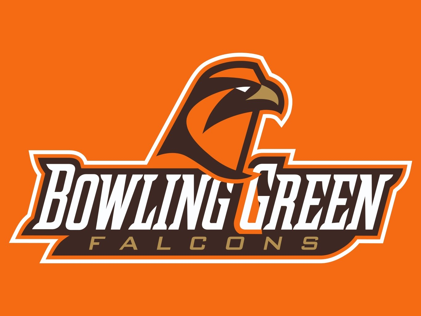 bowling green logo coloring pages - photo#28