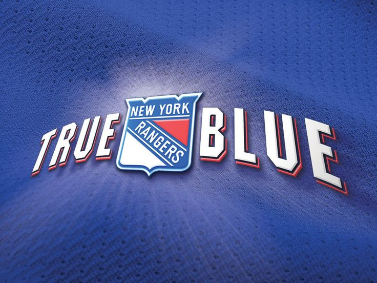 Will the New York Rangers Be Cup Contenders This Season?