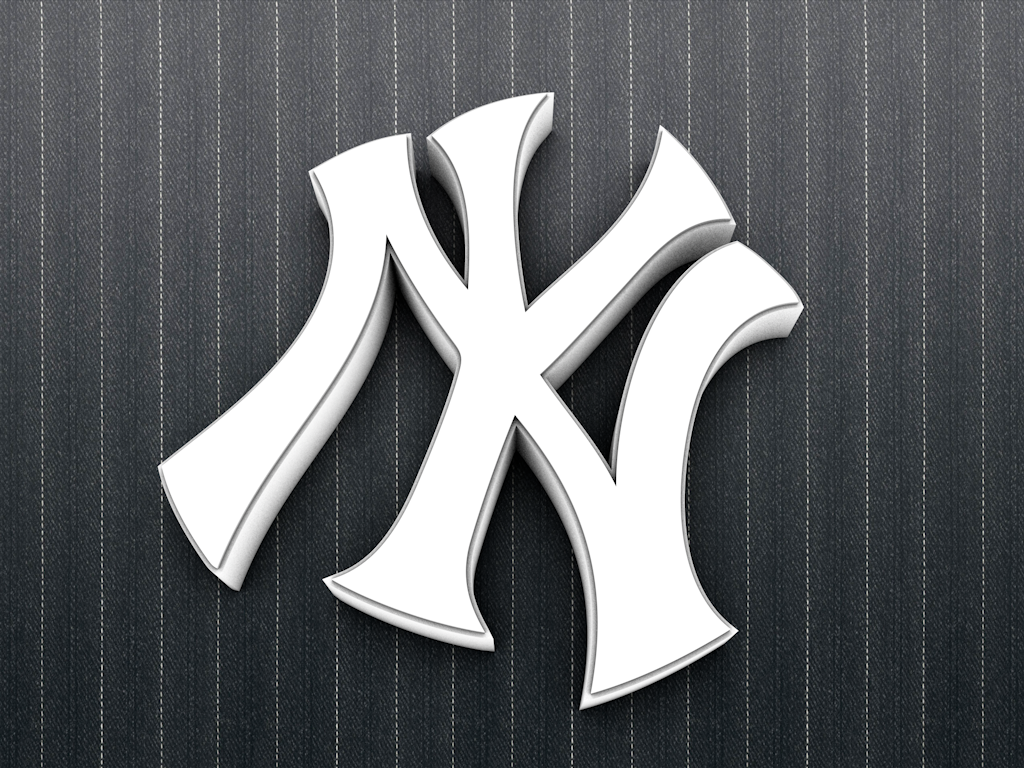 The pinstripe post thumbs down i think not cleat geeks the recently acquired mascot for the new york yankees is the thumbs down guy a lifelong mets fan who made this gesture when the yankees recently played biocorpaavc
